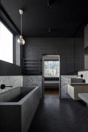 Reformas, rehabilitación y decoración de baños. Sustitución de bañea por plato ducha. Electricidad , fontanería y carpintería.