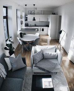 elementos imprescindibles para tu hogar