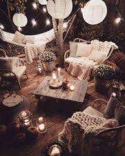 Venta online de muebles y accesorios de decoración de viviendas