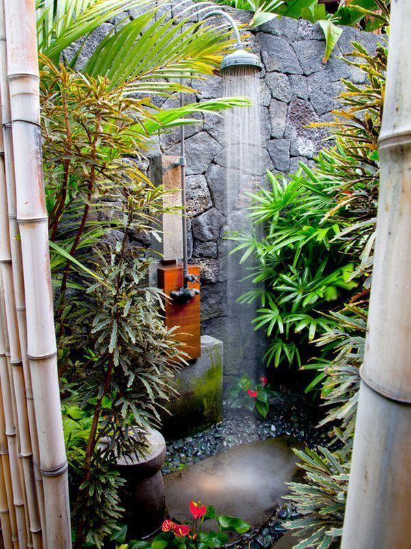 duchas-al-aire-libre-7