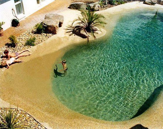 piscinas mixtas o steelglass