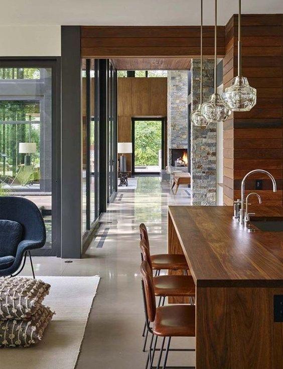 Lo mejor en decoración de interior y exterior (1)