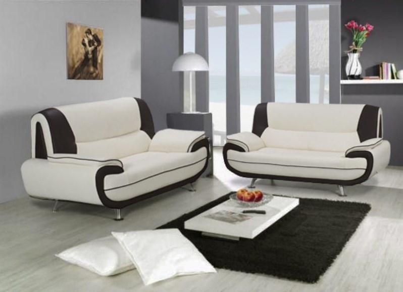 11 Sofas para decorar tu salón (1)
