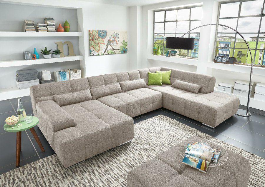 11 Sofas para decorar tu salón (7)