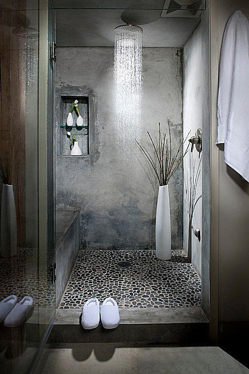 Reforma y decora tu baño con estilo industrial (5)