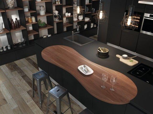 Reforma y decoración de 11 cocinas tipo isla (10)