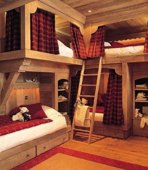 dormitorio de niño (1)