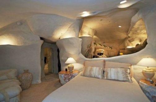 dormitorio de niño (2)