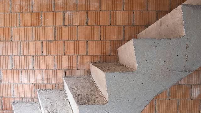 errores de arquitectura y reformas - www.imdetec (23)