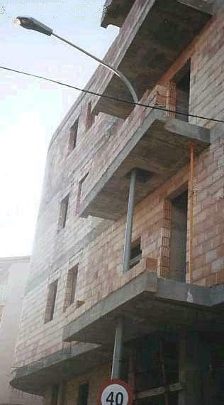 errores de arquitectura y reformas - www.imdetec (31)