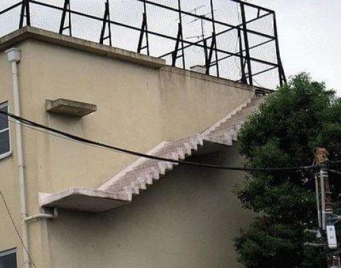 errores de arquitectura y reformas - www.imdetec (64)