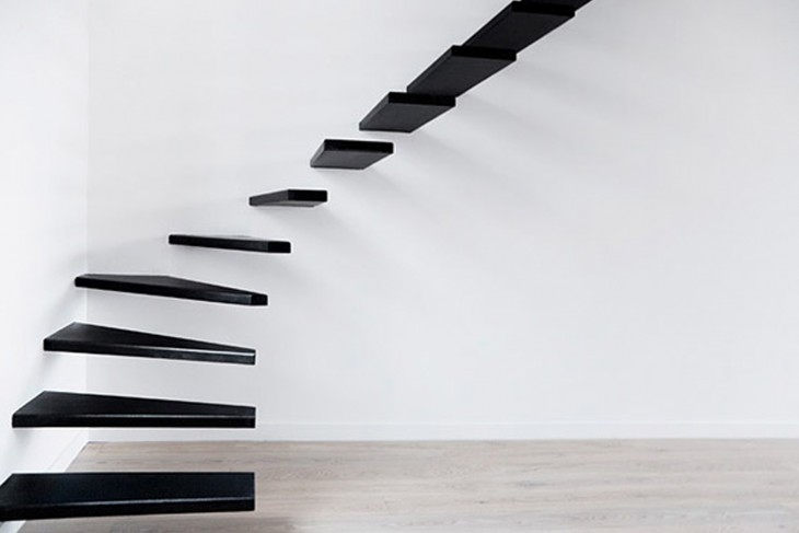 escaleras que desearias tener en tu casa (1)