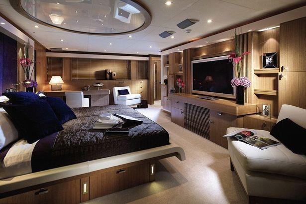 habitaciones ideales 3