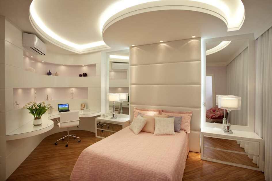 habitaciones ideales 10