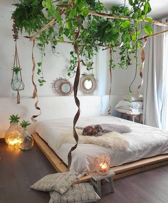 muebles hechos con madera reciclada (14)