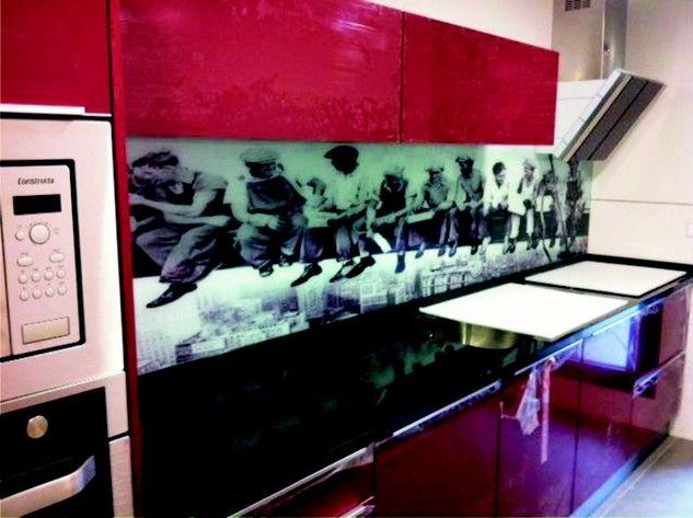 7 frentes de cocina en vidrio (7)