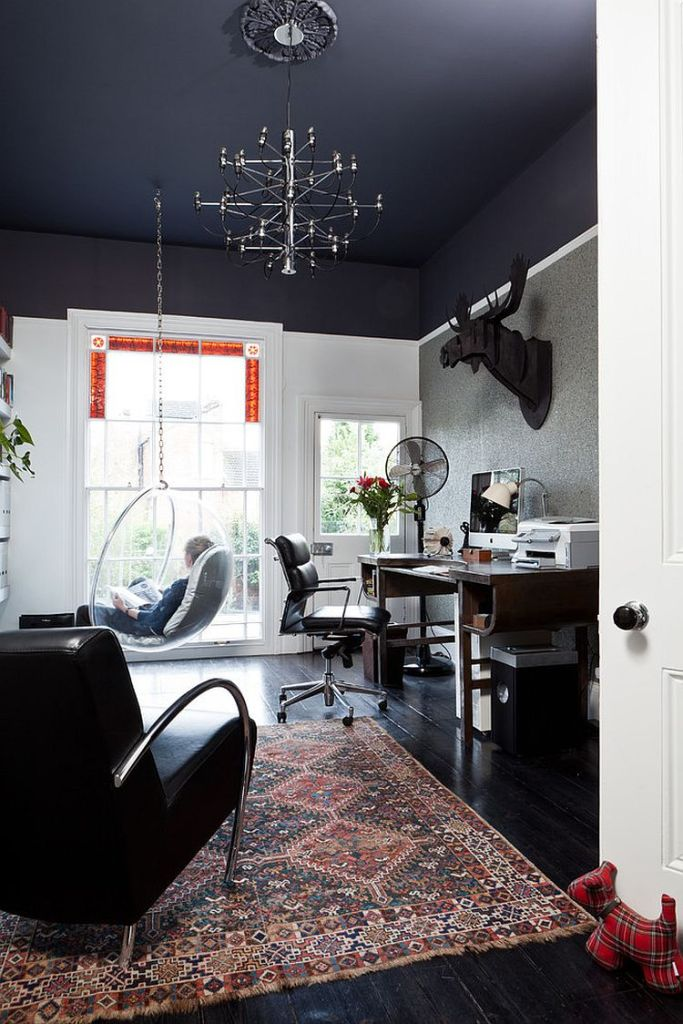 Crea y decora una oficina para freelance o autónomo (7)