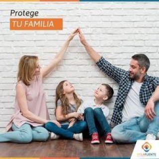 Protege la decoración de tu casa con seguro de hogar (6)