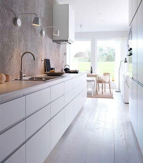 decoració para cocinas blancas (10)