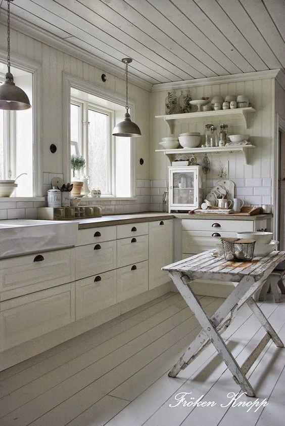decoració para cocinas blancas (13)