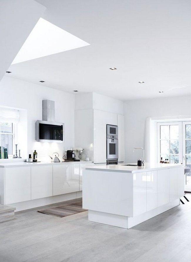 decoració para cocinas blancas (2)