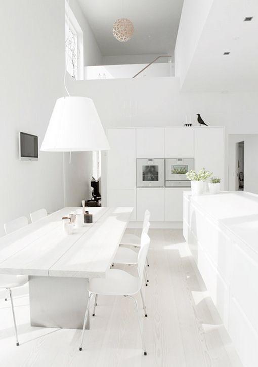 decoració para cocinas blancas (6)