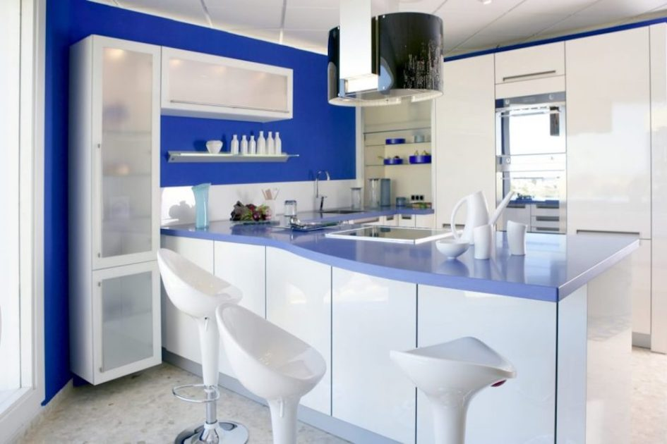 decoració para cocinas blancas (8)