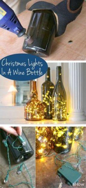 Crea y decora tu hogar con lámparas DIY (1)