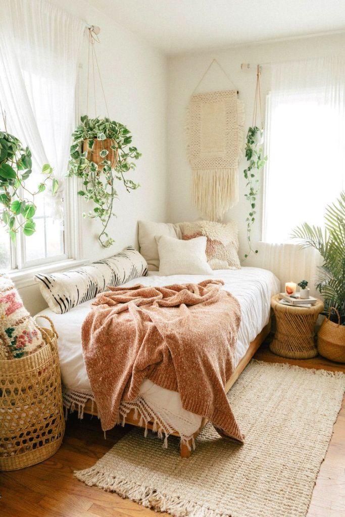 Decora tu casa al puro estilo bohemio - imdetec (4)