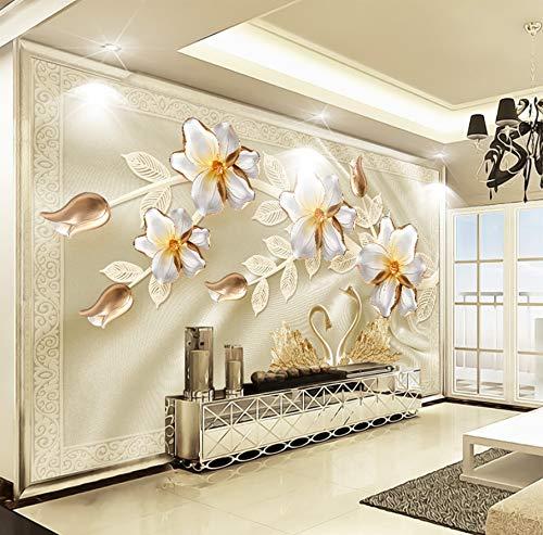 Ideas para decorar de lujo tu hogar. imdetec (2)