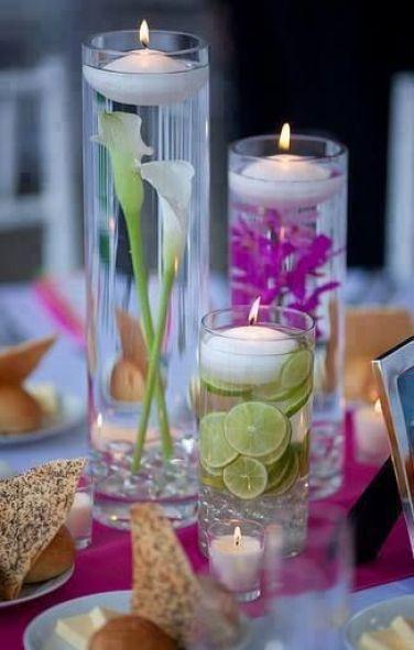 jarrones para decorar estancias de nuestro hogar (1)