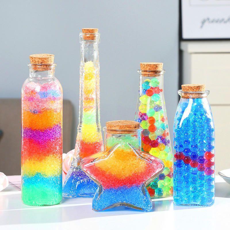 jarrones para decorar estancias de nuestro hogar (2)