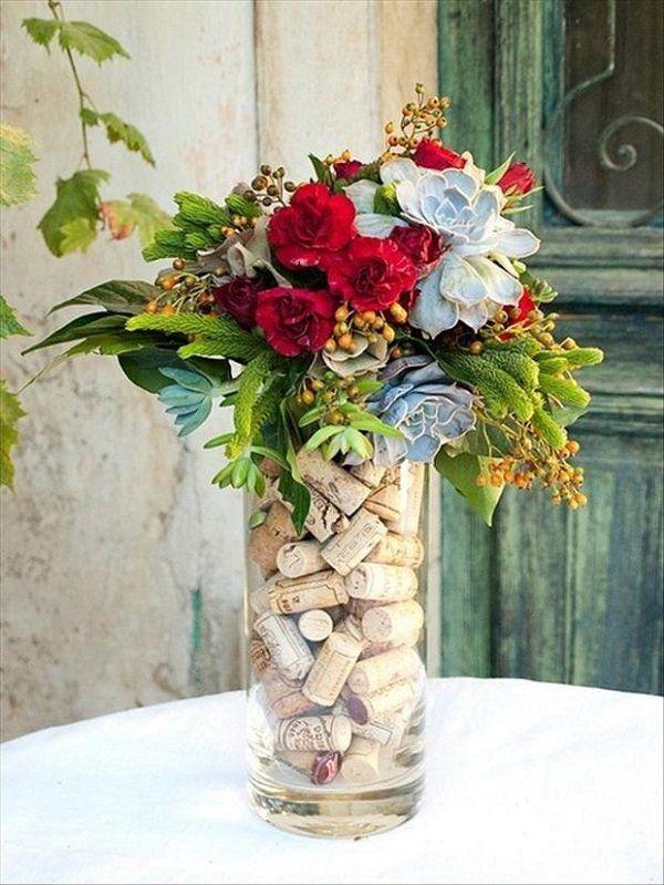 jarrones para decorar estancias de nuestro hogar (3)