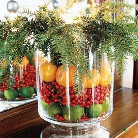 jarrones para decorar estancias de nuestro hogar (5)