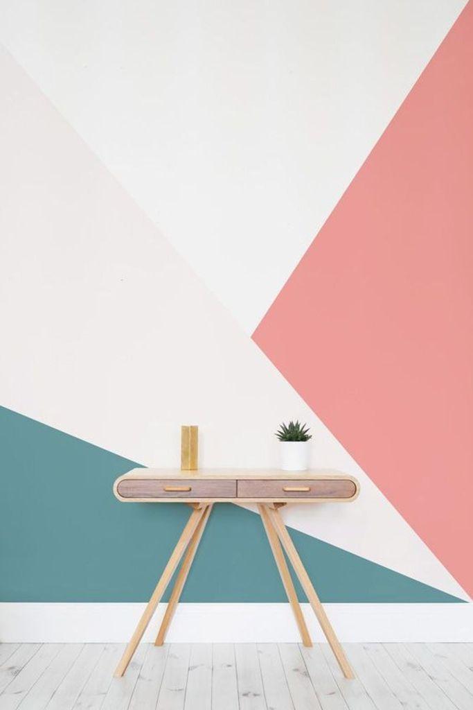 pared-con-diseño-moderno