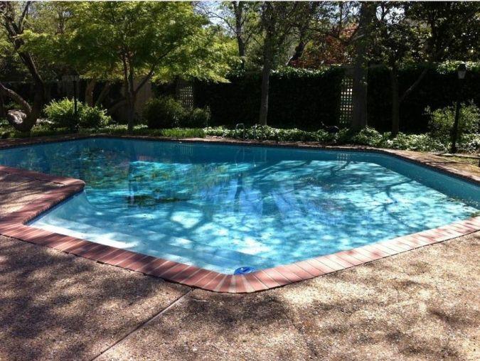 piscina-antigua