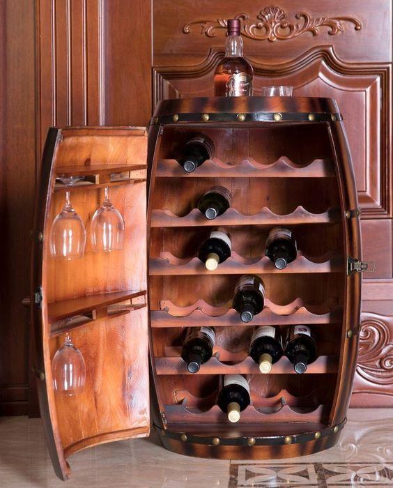 Grandes ideas para decorar tu hogar y oficina (11)
