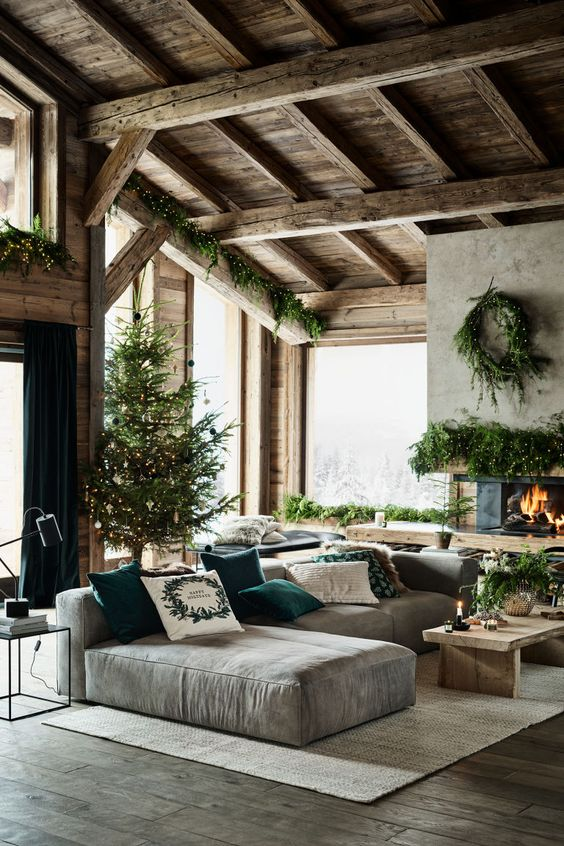 Grandes ideas para decorar tu hogar y oficina (15)