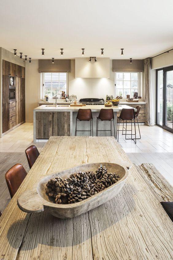 Grandes ideas para decorar tu hogar y oficina (17)