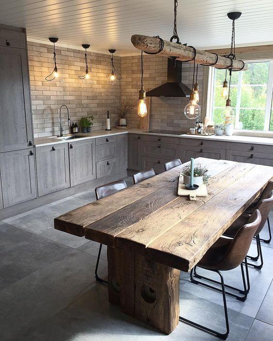 Grandes ideas para decorar tu hogar y oficina (25)