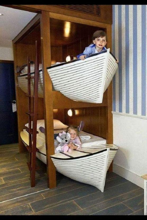 Grandes ideas para decorar tu hogar y oficina (28)