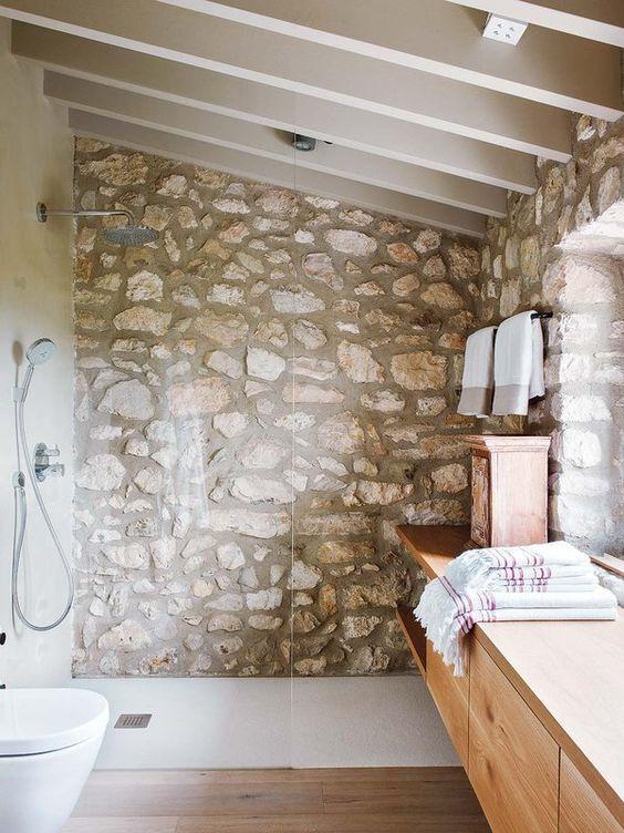 Grandes ideas para decorar tu hogar y oficina (4)
