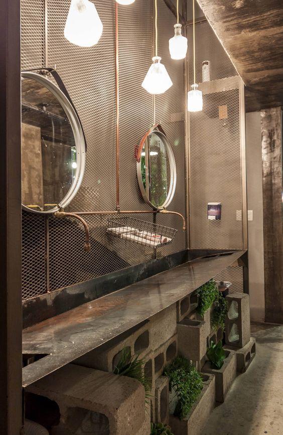 Grandes ideas para decorar tu hogar y oficina (45)