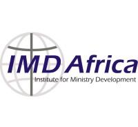 IMD Africa