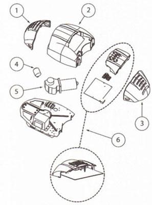 Genie Garage Door Control Genie Opener Control Wiring