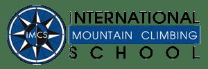 IMCS-logo-300x100
