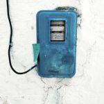 Smart Metering Visual