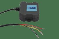 ITalks Sensor mit Kabel