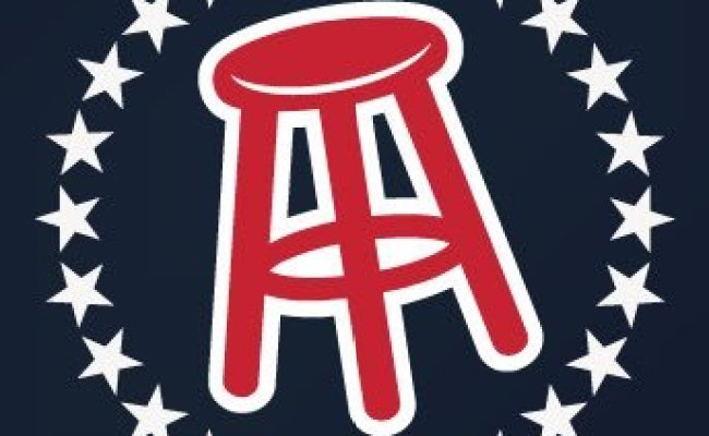 Barstool Sports Fires Writer After Mackenzie Lueck Post