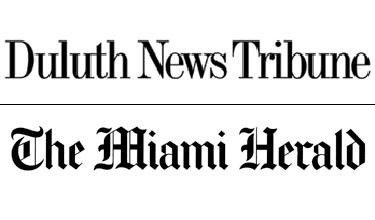 Two Papers Accepting Reader Donations for Online News